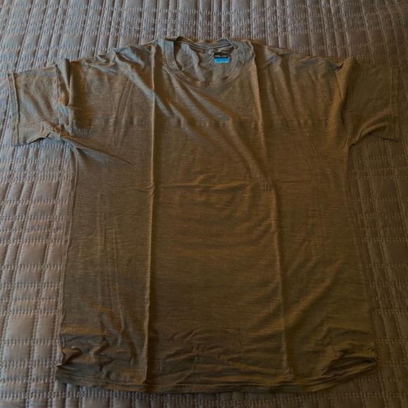 Icebreaker cool-lite t-shirt